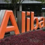 «Дочка» Alibaba открывает офис в России