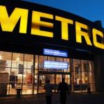 Metro Cash & Carry сменила директора по закупкам