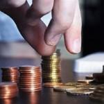 Дефицит текущего счета сократился до 414 миллионов долларов