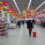 Минфин России прогнозирует инфляцию за 2014 год в 11,5%