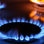 Украина заплатила «Газпрому» за поставки газа в январе