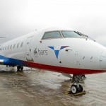 «Ак Барс Аэро» приостанавливает полеты