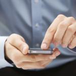 Apple повысила цены на приложения в App Store