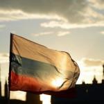 В Москве вырастет размер минимальной зарплаты и ряд социальных выплат