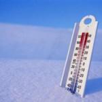 Центр погоды «Фобос»: через 150 лет климатическая зима исчезнет
