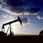 В добывающей отрасли США отмечаются массовые увольнения в связи с падением цен на нефть