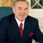 Назарбаев назвал подписание договора о ЕЭС одним из важнейших событий 2014 года