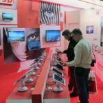 Цены на электронику в Москве выросли до 100%