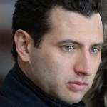 Роман Ротенберг купил спортивное маркетинговое агентство «Телеспорт»