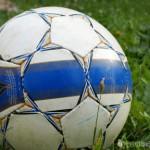 Мутко: спортивным федерациям необходимо зафиксировать курс доллара в контрактах