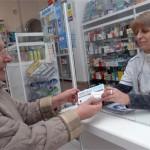 В Болгарии в 2015 году заморозят цены на лекарства