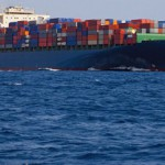 Падение цен на нефть «убьет» экспорт из США