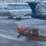 «Трансаэро» и «ЮТэйр» могут рассчитывать на госгарантии по кредитам— Дворкович
