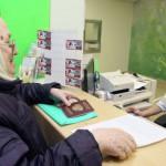 Пенсии россиян проиндексируют почти на 10%