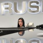 Банк России принял решение о санации банка «Траст»