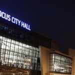 Crocus Group может заморозить строительство объектов