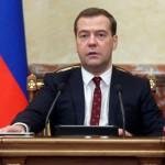Судьям в России повысят зарплату на треть