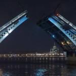 Полтавченко: западные инвесторы остаются в Петербурге