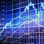 Российские биржи открылись сильным ростом