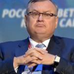 Акции ВТБ обновили максимум за 2,5 года