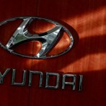 Разработку автомобилей Hyundai Motor возглавит специалист из BMW
