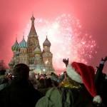 В Новогоднюю ночь общественный транспорт Тольятти будет работать до четырех часов утра