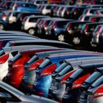 Под Петербургом появится новый производственный объект Volvo