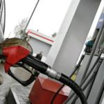 В Госдуме прогнозируют рост цен на бензин