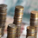 В Госдуму внесен проект докапитазации банков на 1 трлн руб. через ОФЗ