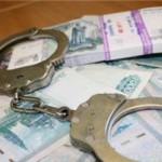 Банк «Возрождение» отмечает 20-летие работы в Волгограде