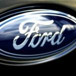 Ford закрыл один из своих европейских заводов