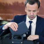 Дворкович пообещал стабилизацию цен на гречку после схода снега