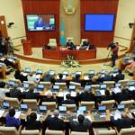 Мажилис одобрил изменения и дополнения в проект закона РК по вопросам жилищных отношений