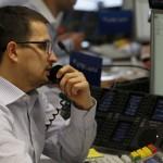 JPMorgan поднял рейтинг акций России