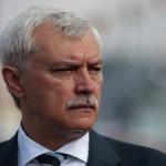Полтавченко подписал закон о пожизненной ренте для петербургских пенсионеров