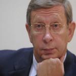 Акции АФК «Система» взлетели на 100%