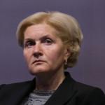 На индексацию пенсий в России потребуется 112 миллиардов рублей