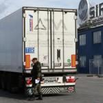 Белоруссия не пускает в РФ электронику из Калининградской области