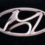 Hyundai Motor начнет строительство 4-го и 5-го заводов в Китае в 2015 году