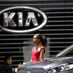 Дилеры прекратили отгрузки уже оплаченных автомобилей Kia