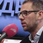Инвестор «Дождя» стал гендиректором Slon.ru