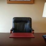 Президент Boeing International уйдет в отставку