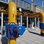 РФ подписала с Белоруссией газовый контракт на 3 года