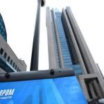 «Газпром» подтвердил выплату Украиной $1,65 млрд долга за газ