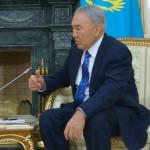 Казахстан заинтересован в расширении сотрудничества с КАПО