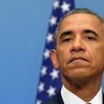 Обама оставит Крым без Skype, Gmail и Windows