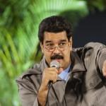 Средняя цена на венесуэльскую нефть снизилась до 57 долларов