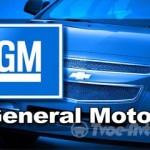 General Motors не собирается закрывать завод в Санкт-Питербурге