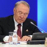 Казахстан готов к снижению цен на нефть до $40