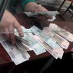 Силуанов призвал к реформе пенсионной системы